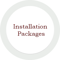 Installation Packages